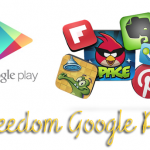 Tải Freedom Công cụ hack in app purchase Cho Android