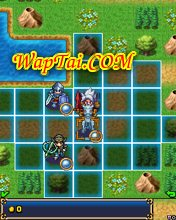 game ancient empires 2