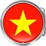 avatar co viet nam 2
