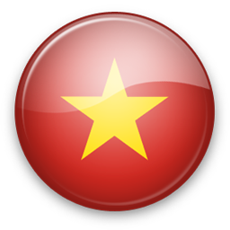 picture avatar co viet nam