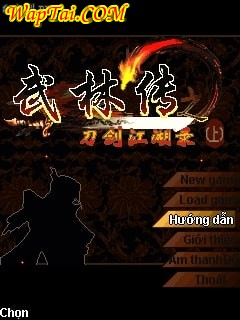 download game song dao viet hoa
