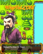 download game tam quoc chi 3d
