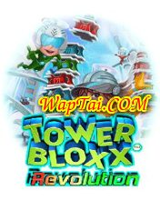 tower bloxx java
