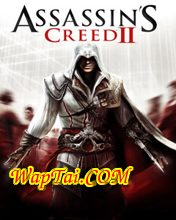 game assassins creed 2