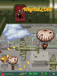 game brothers in arms art of war
