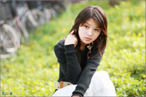 cute_and_beautiful_girls_wallpapers_collection_6_02