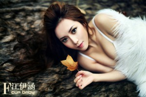 cute_and_beautiful_girls_wallpapers_collection_6_11