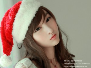 cute_and_beautiful_girls_wallpapers_collection_8_06