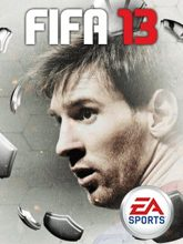 game fifa 2013