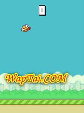 tai flappy bird