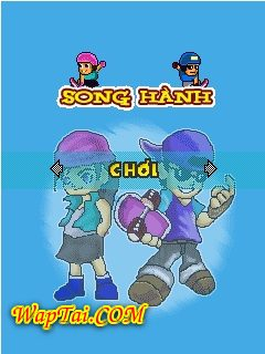 tai game song hanh crack