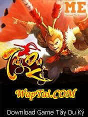 tai game tay du ky online