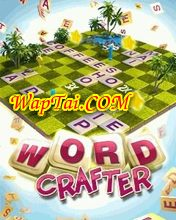 game wordcrafter