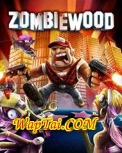 tai game zombiewood