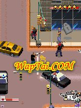 game gangstar 3 miami vindication