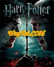 Download Game Harry Potter and the Deathly Hallows Part 2