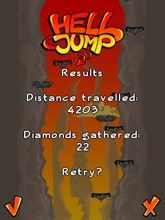 game hell jump