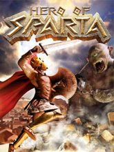 game hero of sparta