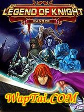 Tải Game Legend Of Knight Ranger Miễn Phí By Gametox