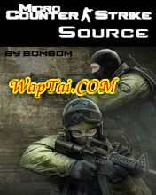 game micro counter strike