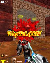 game quake plus 3d