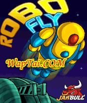 game robofly