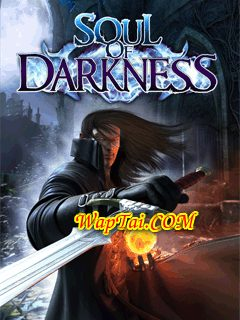 game soul of darkness