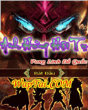 game the gioi hac am 3