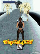 tai tomb raider underworld