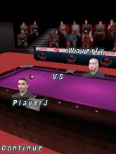 world championship pool 2009 3d 2