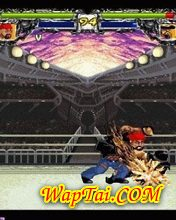 game world wrestling demolition