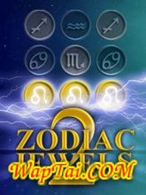 zodiac jewels 2